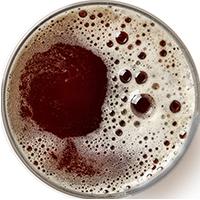 https://lamundial.es/wp-content/uploads/2017/05/beer_transparent_02.png