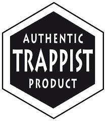 https://lamundial.es/wp-content/uploads/Authentic-Trappist-Seal.png