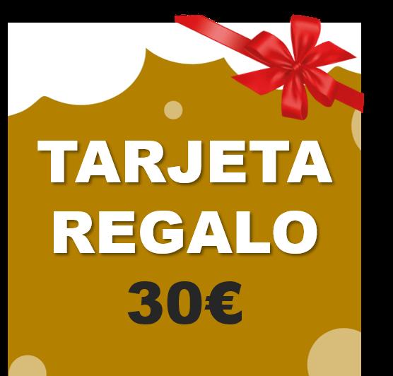REGALO CRAFT BEER 30 EUROS