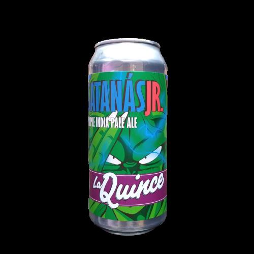 Cerveza-artesana-La-Quince-Triple-IPA-Satanas-JR