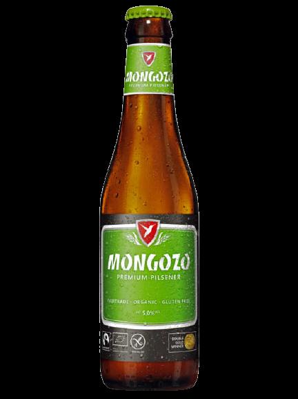 Mongozo-Premium-Pilsner_cervezas_sin_gluten
