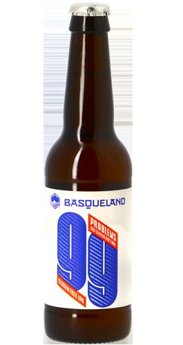 basqueland-99-problems-gluten-free