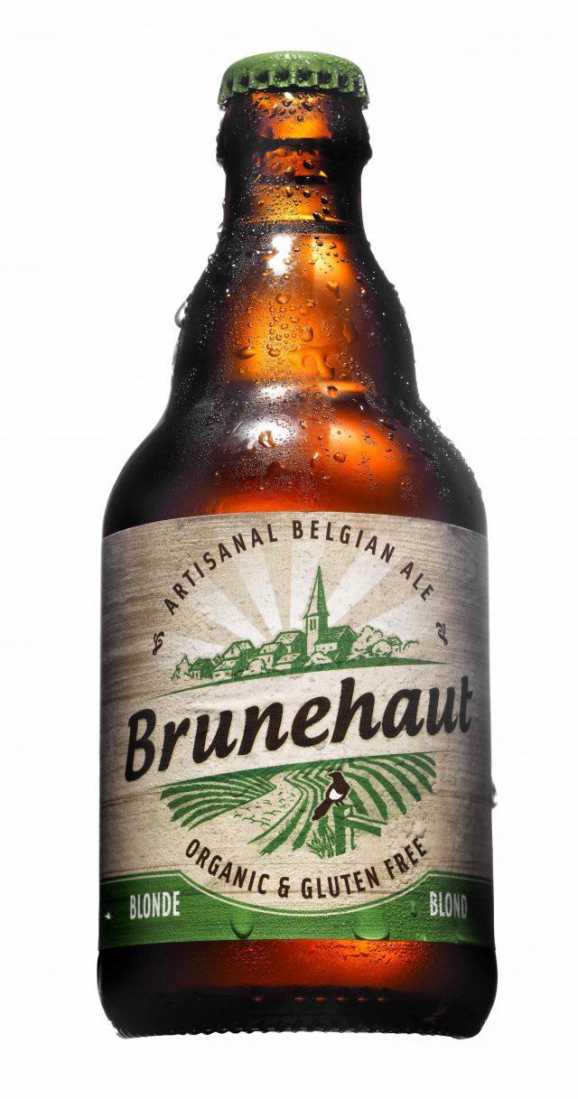 brunehaut-blond-gluten free